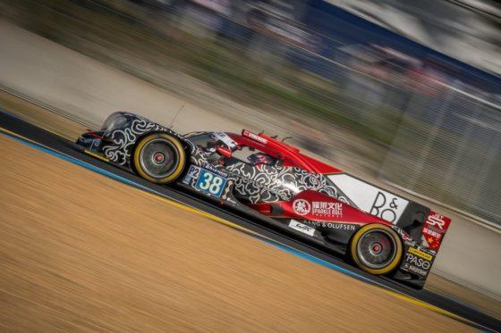 24H Le Mans 18-22H: Εγκατάλειψη για την Porsche – Θα νικήσει LMP2 τον αγώνα;