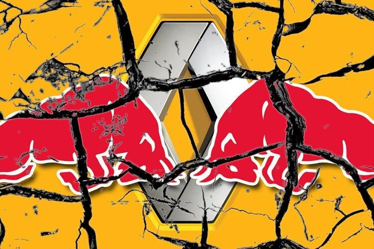 Θα «τα σπάσουν» Red Bull και Renault;