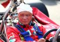 O Lauda κατακεραύνωσε την απόφαση για το Halo