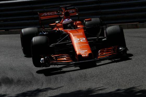 To 2018 θα δείξει τη δυναμική του μονοθεσίου σύμφωνα με τον Alonso