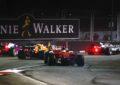 Villeneuve: «Ο Vettel μόνο τον εαυτό του πρέπει να κατηγορεί»