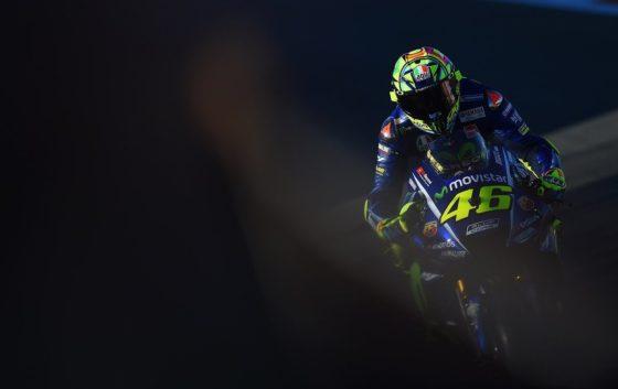 Rossi, Vinales και Zarco δημιουργούν νέα προβλήματα στη Yamaha