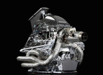 H πρόταση για τους κινητήρες του 2021 απέτυχε από τώρα