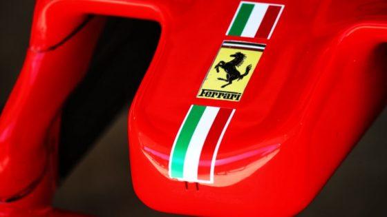 Ο Todt δεν θέλει την Ferrari εκτός F1