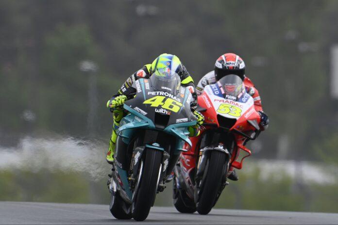 Rossi συνθήκες