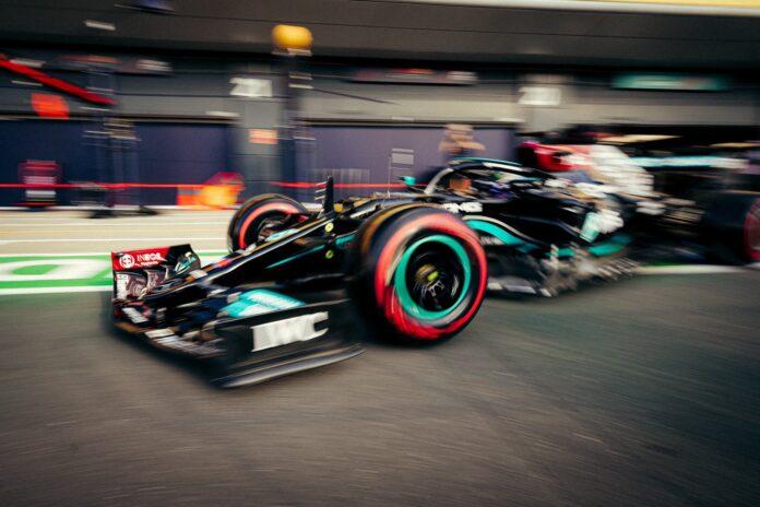 Mercedes αναβαθμίσεις